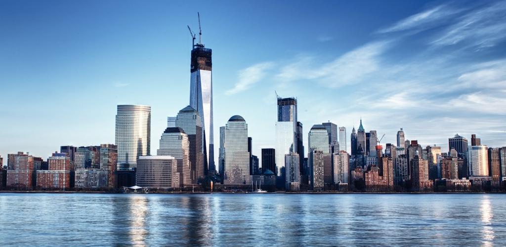 Staten island web design media production nb technologies for Design consultancy new york