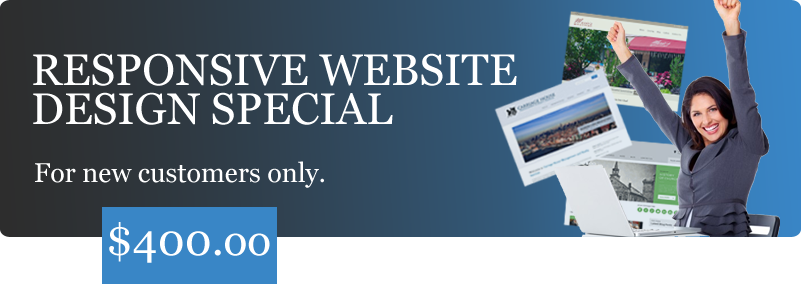 website-special-offer