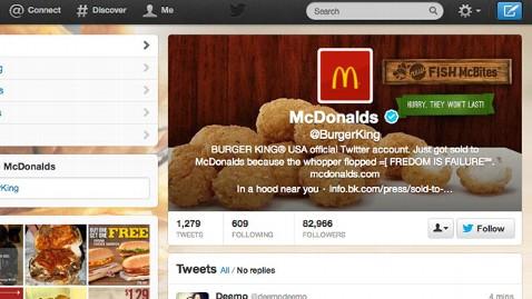 ht_burger_king_twitter_hack_tk_130218_wblog