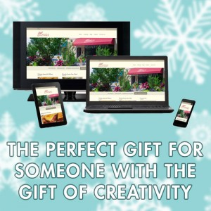 NB Technologies Gift Certificate Promo