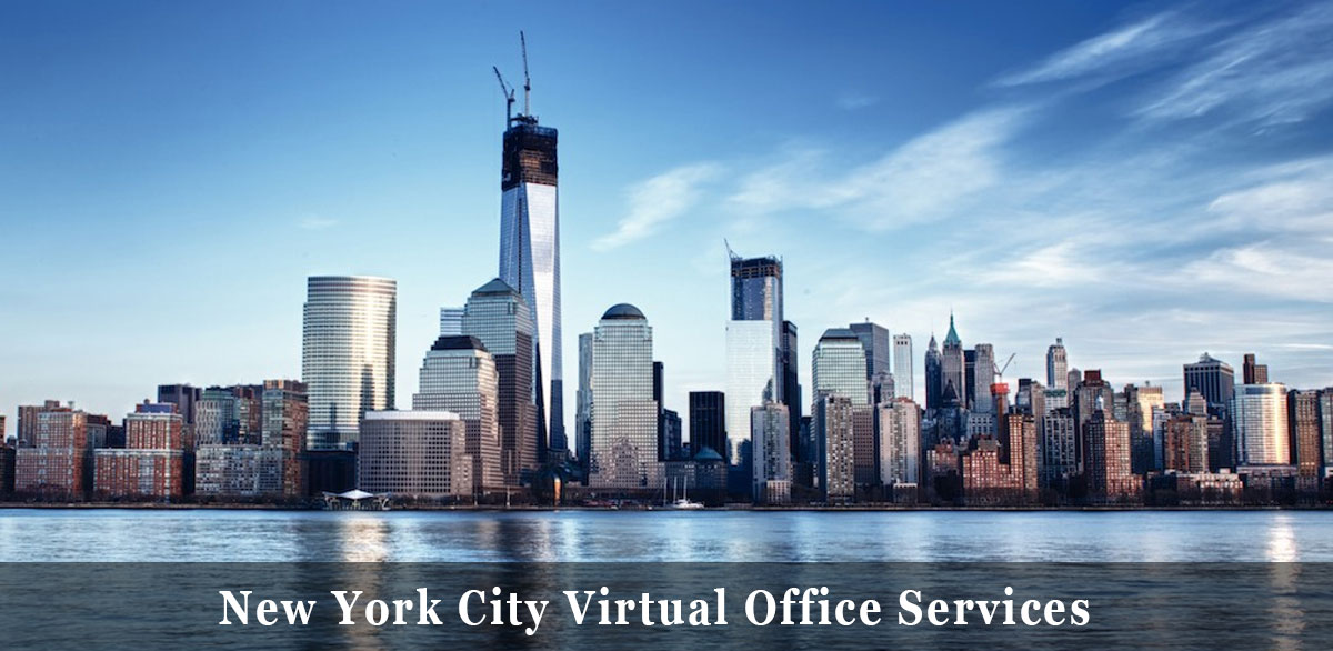 Staten Island Virtual Office