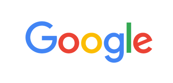 Google Redesigns Logo, Now Sports a Beautiful Sans-Serif Font