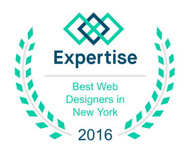 Best Web Designers in New York