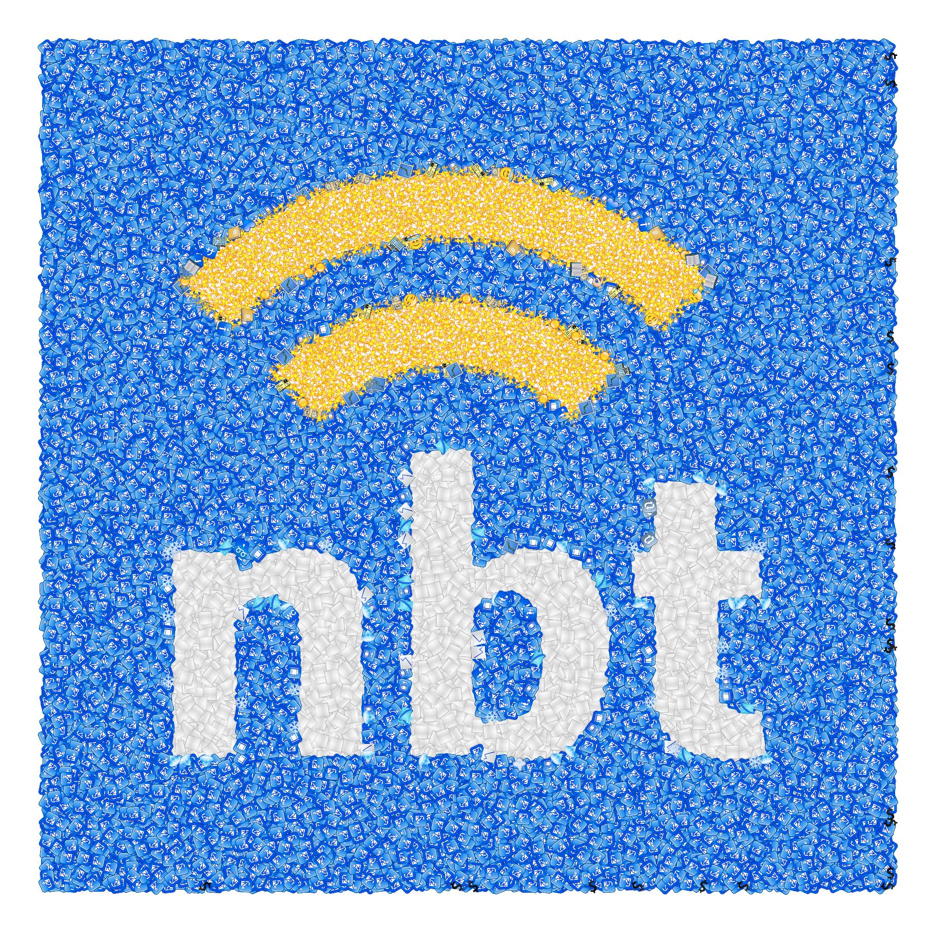 nbt-emoji