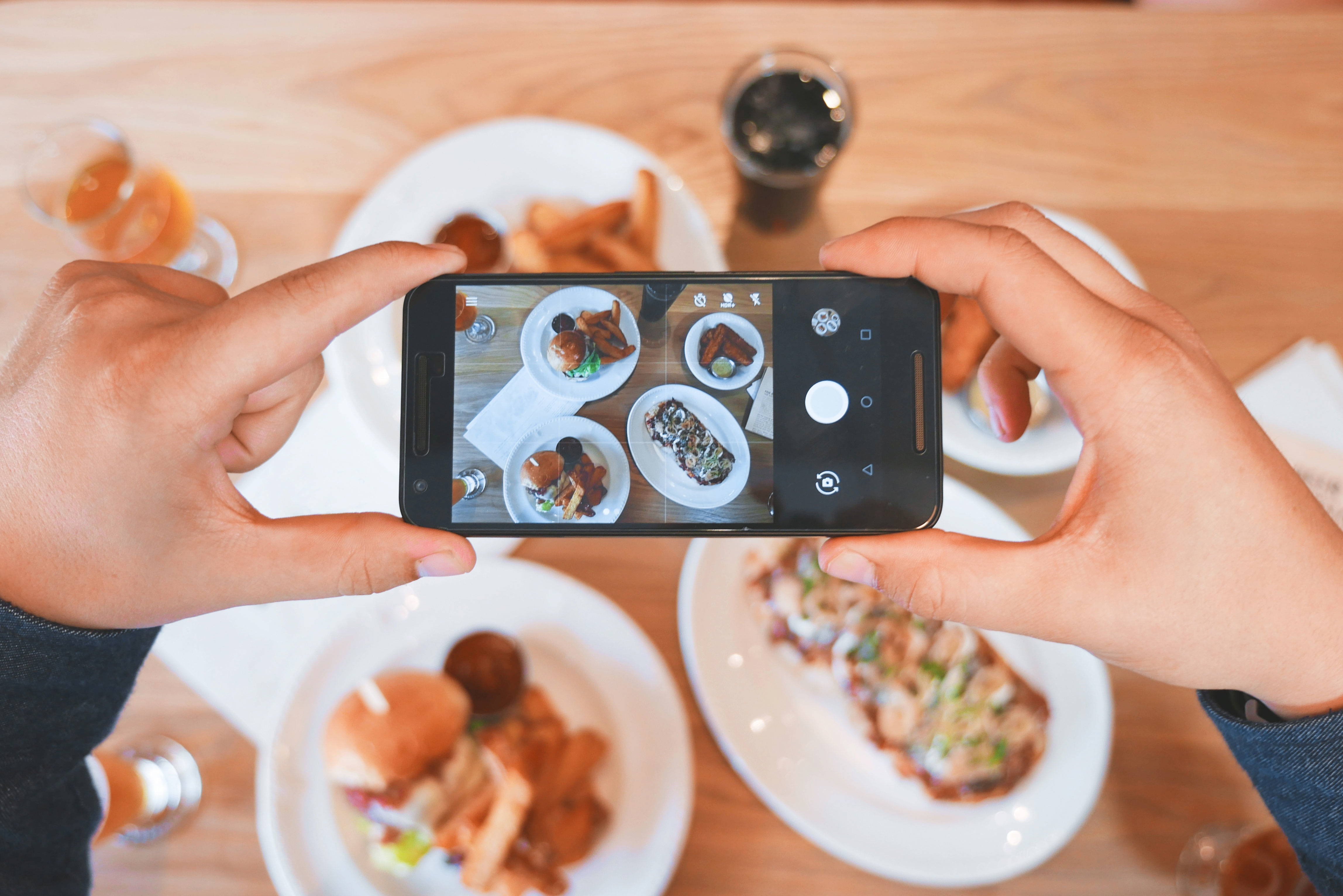 Instagram Will Be Turning To Ads In Their Stories For Enhanced User Experience